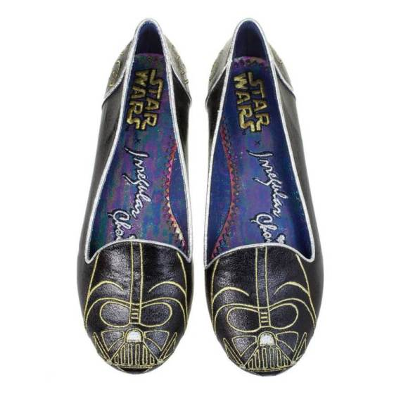 irregular-choice-star-wars-darth-vader-flats-01